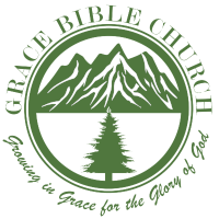 Grace Bible Church